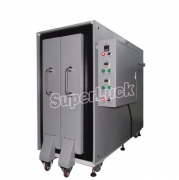 Plate Baking Oven (for PS/CTP Plates)